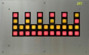 8089 arc