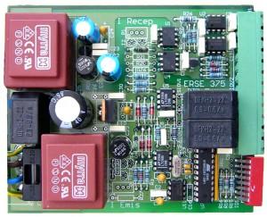 CRS 232-485